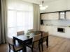 Кухонные зоны