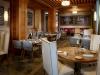 Ресторан Салвиа