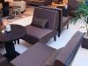Лобби бар - Rixos Lounge