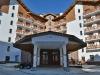 Отель Высота 1170