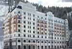 фото AZIMUT Hotel Freestyle Rosa Khutor