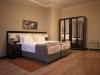 Спальные номеров
