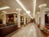 Лобби отеля