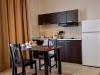 Апарт. 2-ком.с отдельной кухней