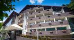 фото Villa Adriano отель