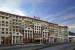 фото Sochi Marriott Krasnaya Polyana Hotel
